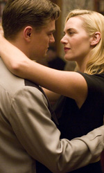 5x1: L'amore al tempo del cinema - Revolutionary Road