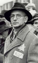Stasera in Tv: Il Cinema e il Giorno della Memoria - Schindler's List