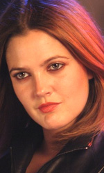 Charlie's Angels: il ritorno? - Drew Barrymore