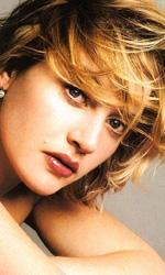 Kate Winslet e Leonardo Di Caprio: due sulla strada - Creatura del cielo (e della terra)