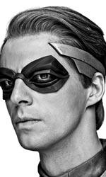 Watchmen: i ritratti dei protagonisti - Matthew Goode � Ozymandias