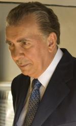 Frost/Nixon, il film - Il mezzo televisivo e il suo ruolo