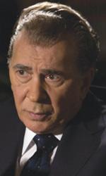 Frost/Nixon, il film - Sinossi