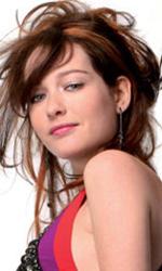 5x1: Cristiana Capotondi, è nata una stella - Come tu mi vuoi