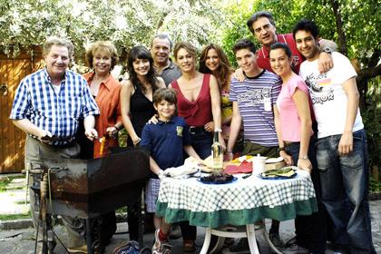 I Cesaroni 3 (2008)