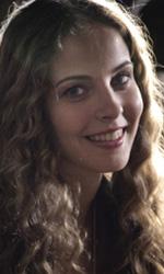 Questo piccolo grande amore, la fotogallery - Mary Petruolo nel film interpreta Giulia