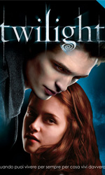Twilight in dvd ad aprile - Twilight Zone
