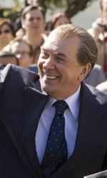Frost/Nixon: dietro la notizia - Frost/Nixon, gli attori