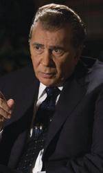 Frost/Nixon: dietro la notizia - Dal piccolo schermo al teatro