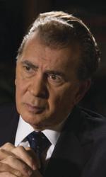 Film nelle sale: Ti amer� sempre, Ex - Le verit� di Nixon