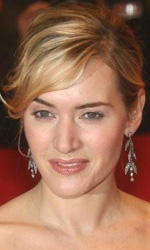 The Reader, il red carpet al Festival di Berlino - Kate Winslet nel film interpreta Hanna Schmitz