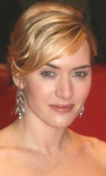 The Reader, il red carpet al Festival di Berlino - Kate Winslet, Ralph Fiennes e David Kross sul tappeto rosso