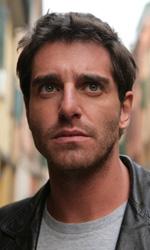 Siamo tutti un po' Coliandro - Quanto � importante una buona sceneggiatura per un film, come lo pu� essere stata, per Coliandro, la scrittura di Lucarelli?