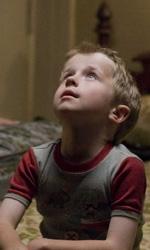 Il curioso caso di Benjamin Button, il film - La produzione V