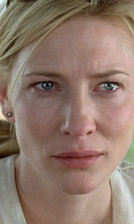 5x1: Cate Blanchett, la pi� brava? - Babel