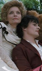 Berlinale: la giornata di Stephen Frears - Stephen Frears, Michelle Pfeiffer e il loro dramma romantico