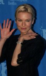 Berlinale: Bridget Jones va a Berlino - On the Road con Ren�e�