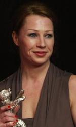 Berlinale: Tutti i premi - I premi principali