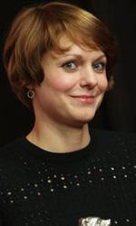 Berlinale: Tutti i premi - Gli altri premi