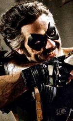 Watchmen, 25 nuove immagini - Jeffrey Dean Morgan è il Comico