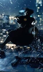 Watchmen, 25 nuove immagini - Chi vigila sui Watchmen?