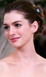 Bride Wars - La mia migliore nemica, il film - La produzione II