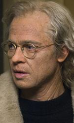 Aspettando gli Oscar: gli attori - Brad Pitt