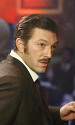 Vincent Cassel: l'uomo con la pistola - Che idea ti sei fatto di Jacques Mesrine?