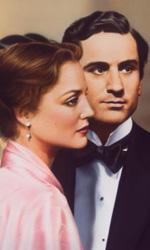 Benjamin Button: un piccolo risarcimento a Scott Fitzgerald - Un romanziere al cinema