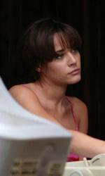 5x1: Laura Chiatti, dalla tv a Desdemona - Il mattino ha l'oro in bocca