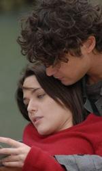 5x1: Laura Chiatti, dalla tv a Desdemona - Ho voglia di te