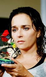 Giulia non esce la sera: poetiche del disagio - Interpretando Giulia