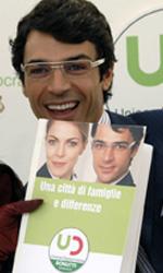 Prossimamente al cinema: Gran Torino sulla scogliera - Gli italiani