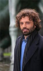 Ritratto in giallo degli irriverenti commissari della tv - Un grande senso di giustizia