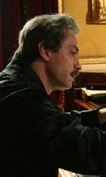 Puccini: la vita, la musica, l'universo femminile - Per quale motivo l'idea di stilare la prima parte di Puccini solo sulla sua giovinezza?