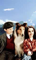 Ritrovando Lassie - Dibattito
