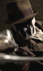 Watchmen, il film - La produzione II