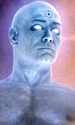 Watchmen, il film - Dalle vignette ai fotogrammi