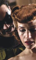 Watchmen, il film - Sinossi