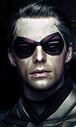 Watchmen: l'apocalisse dei supereroi arriva anche al cinema - Film migliore del fumetto?