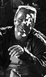 5x1: Mickey Rourke, l'uomo spezzato - Sin City
