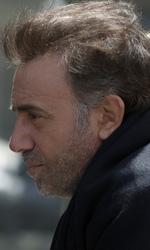 Sui tuoi passi: alla ricerca della verit� e di se stesso - Massimo Ghini, il tuo racconto su questo film?