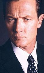 McG vuole Robert Patrick per Terminator 5 - Robert Patrick di nuovo in Terminator?