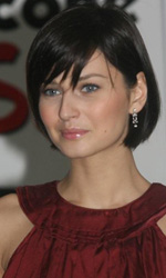 La matassa: terza prova al cinema per Ficarra e Picone - Anna Safroncik