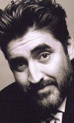 Alfred Molina sar� nel cast di The Sorcerer's apprentice - Alfred Molina lavorer� in un altro film di Bruckheimer