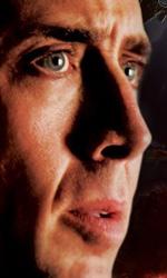 Mostri contro Alieni: i nuovi poster - Nicolas Cage è Ted Myles in Knowing