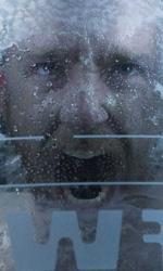 Pandorum: una minigallery - Ben Foster interpreta Bower