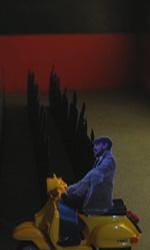 Cinema Universale d'Essai: Storia di un piccolo grande cinema - È una storia fiorentina oppure può riguardare un mondo intero di appassionati di cinema?