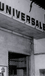 Cinema Universale d'Essai: Storia di un piccolo grande cinema - Un cinema interattivo
