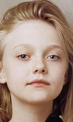 New Moon: Dakota Fanning nel cast - La Fanning sar� Jane